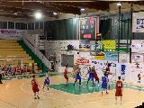 https://www.basketmarche.it/immagini_articoli/14-12-2019/sporting-porto-sant-elpidio-supera-nettamente-basket-fermo-120.jpg