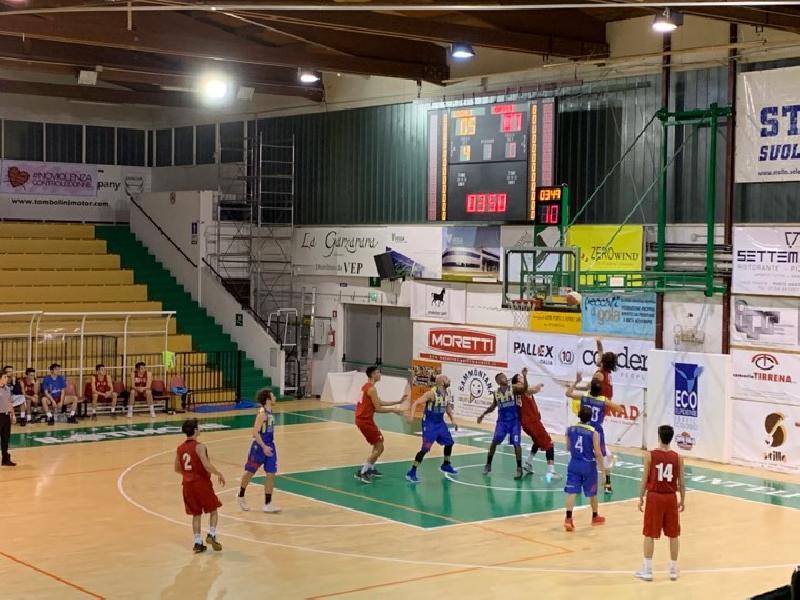https://www.basketmarche.it/immagini_articoli/14-12-2019/sporting-porto-sant-elpidio-supera-nettamente-basket-fermo-600.jpg
