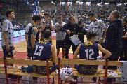 https://www.basketmarche.it/immagini_articoli/14-12-2019/sutor-montegranaro-coach-ciarpella-imperativo-tornare-vittoria-prima-possibile-120.jpg