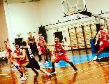 https://www.basketmarche.it/immagini_articoli/14-12-2019/wispone-taurus-jesi-supera-finale-coriaceo-fratta-umbertide-120.jpg