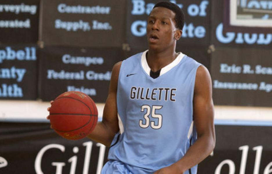 https://www.basketmarche.it/immagini_articoli/14-12-2020/pallacanestro-cant-arrivo-lungo-britannico-kavell-bigby-williams-600.png