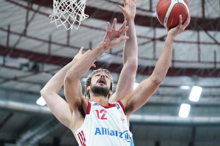 https://www.basketmarche.it/immagini_articoli/14-12-2020/pallacanestro-trieste-prolungato-mese-contratto-marcos-delia-600.jpg