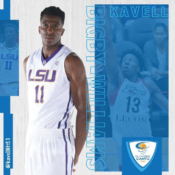 https://www.basketmarche.it/immagini_articoli/14-12-2020/ufficiale-kavell-bigby-williams-giocatore-pallacanestro-cant-600.jpg