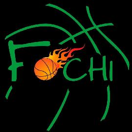 https://www.basketmarche.it/immagini_articoli/15-01-2018/d-regionale-nota-dei-fochi-morrovalle-sulle-ammende-del-giudice-sportivo-270.jpg