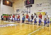 https://www.basketmarche.it/immagini_articoli/15-01-2018/serie-b-nazionale-trasferta-da-dimenticare-per-la-virtus-civitanova-a-bisceglie-120.jpg