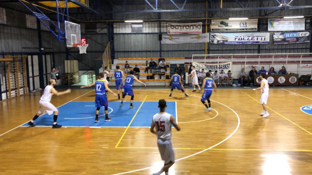 https://www.basketmarche.it/immagini_articoli/15-01-2019/basket-fermo-paga-stanchezza-finale-recupero-vigor-matelica-600.jpg