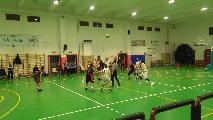 https://www.basketmarche.it/immagini_articoli/15-01-2019/fochi-pollenza-soli-comando-coach-luciani-complimenti-ragazzi-possiamo-migliorare-120.jpg