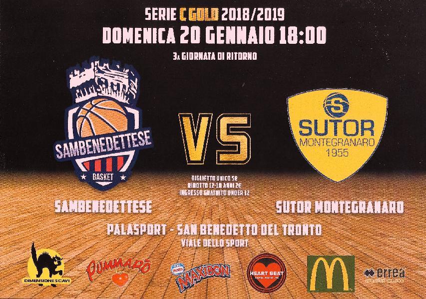 https://www.basketmarche.it/immagini_articoli/15-01-2019/gara-sambenedettese-basket-sutor-montegranaro-posticipata-domenica-gennaio-600.jpg