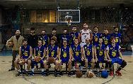 https://www.basketmarche.it/immagini_articoli/15-01-2019/leoni-altotevere-basket-beffati-casa-pontevecchio-basket-120.jpg