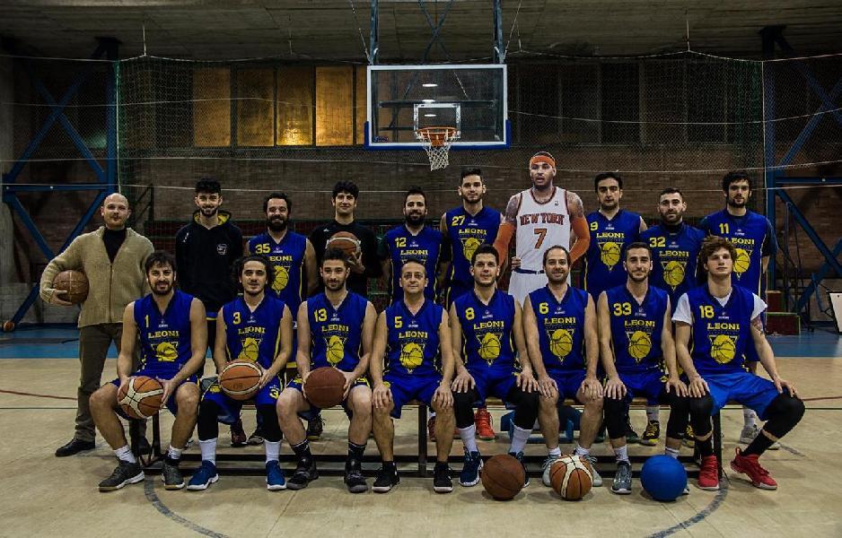 https://www.basketmarche.it/immagini_articoli/15-01-2019/leoni-altotevere-basket-beffati-casa-pontevecchio-basket-600.jpg