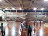 https://www.basketmarche.it/immagini_articoli/15-01-2019/marotta-basket-vince-scontro-diretto-rattors-pesaro-rimane-imbattuto-120.jpg