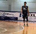 https://www.basketmarche.it/immagini_articoli/15-01-2019/poderosa-montegranaro-fabio-delvecchio-aggregato-allenamenti-120.jpg