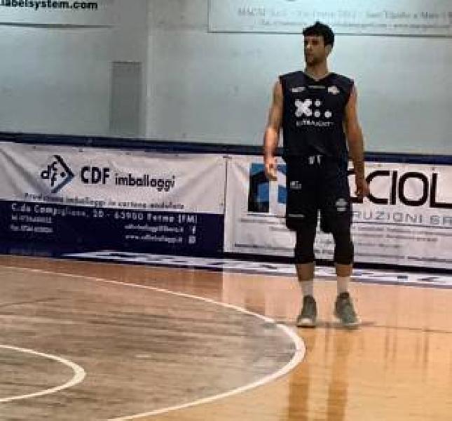 https://www.basketmarche.it/immagini_articoli/15-01-2019/poderosa-montegranaro-fabio-delvecchio-aggregato-allenamenti-600.jpg