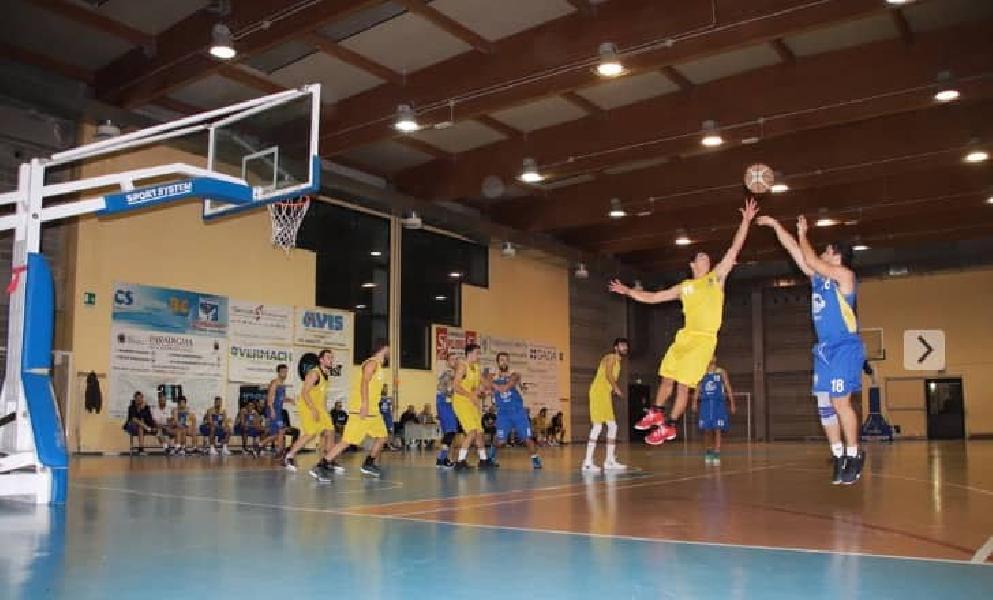 https://www.basketmarche.it/immagini_articoli/15-01-2019/recap-giornata-basket-jesi-imbattuto-segue-polverigi-tanto-equilibrio-600.jpg