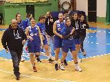 https://www.basketmarche.it/immagini_articoli/15-01-2019/thunder-matelica-conquista-chieti-prima-vittoria-esterna-stagione-120.jpg