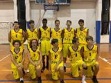 https://www.basketmarche.it/immagini_articoli/15-01-2019/under-regionale-basket-fermo-sconfitto-capolista-falconara-120.jpg