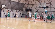 https://www.basketmarche.it/immagini_articoli/15-01-2019/under-silver-ancona-progetto-2004-sconfitta-campo-robur-family-osimo-120.jpg