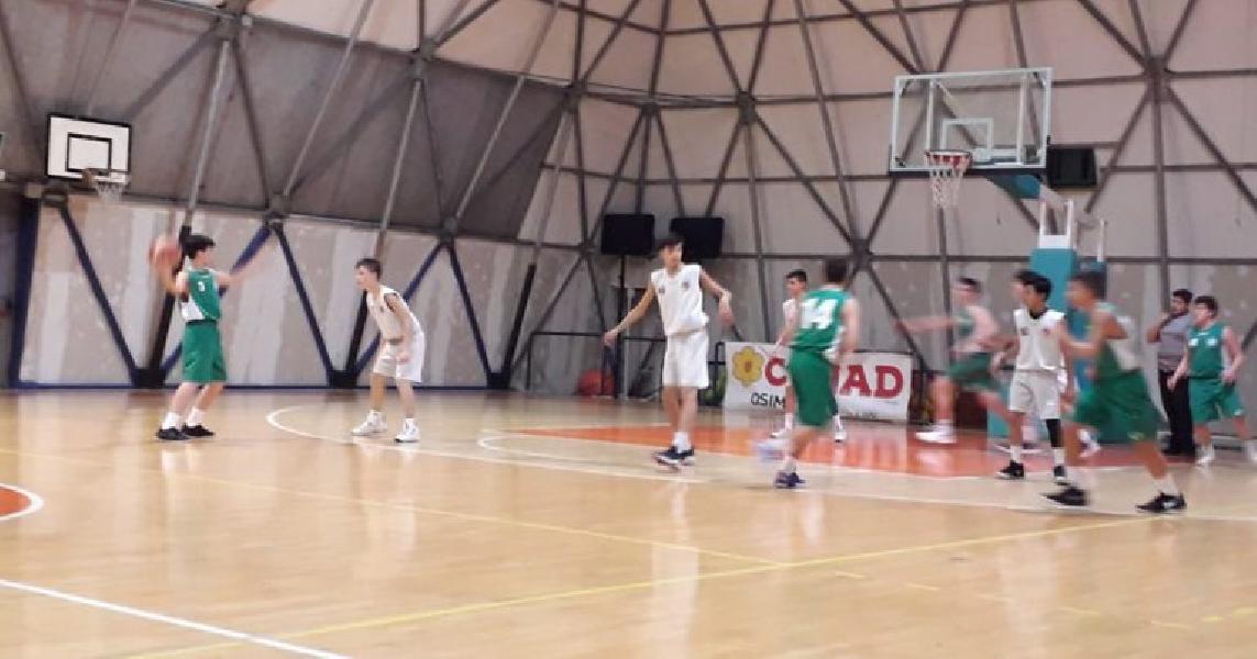 https://www.basketmarche.it/immagini_articoli/15-01-2019/under-silver-ancona-progetto-2004-sconfitta-campo-robur-family-osimo-600.jpg