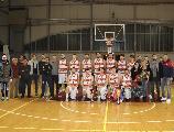 https://www.basketmarche.it/immagini_articoli/15-01-2019/virtus-assisi-mostrati-pubblico-tifosi-trofei-coppa-umbria-120.jpg