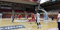 https://www.basketmarche.it/immagini_articoli/15-01-2019/vuelle-pesaro-espugna-campo-aurora-jesi-blinda-secondo-posto-120.jpg