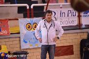 https://www.basketmarche.it/immagini_articoli/15-01-2020/adesso-ufficiale-renato-sabatino-allenatore-porto-santelpidio-basket-120.jpg