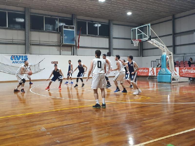 https://www.basketmarche.it/immagini_articoli/15-01-2020/conero-basket-coach-cucchiarelli-soddisfatto-vittoria-aesis-abbiamo-disputato-buona-gara-600.jpg