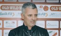 https://www.basketmarche.it/immagini_articoli/15-01-2020/pesaro-gabriele-marchesani-prossime-settimane-vedr-presidente-ario-costa-pesaro-piazza-importante-120.jpg
