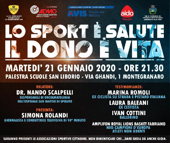 https://www.basketmarche.it/immagini_articoli/15-01-2020/sport-salute-dono-vita-marted-gennaio-montegranaro-terza-edizione-600.jpg