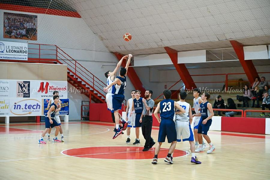 https://www.basketmarche.it/immagini_articoli/15-01-2020/under-ancona-progetto-2004-passa-campo-basket-maceratese-dopo-supplementare-600.jpg