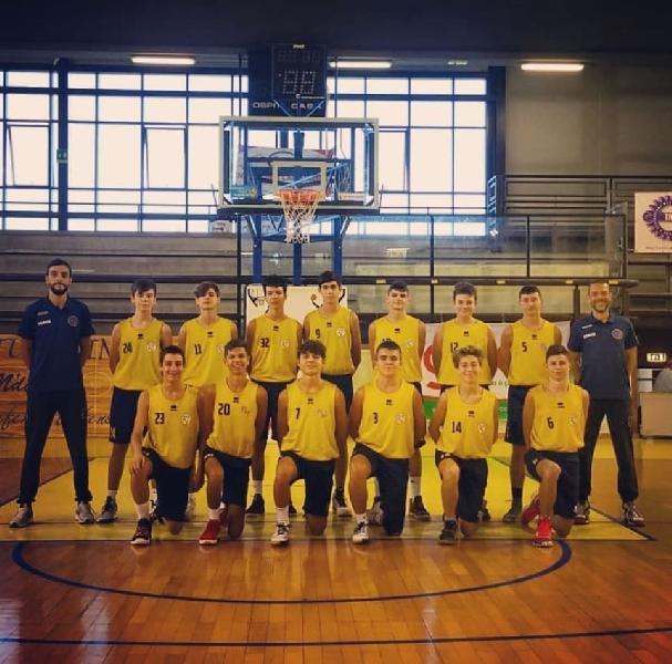 https://www.basketmarche.it/immagini_articoli/15-01-2020/under-basket-club-fratta-umbertide-vittoria-pallacanestro-senigallia-600.jpg