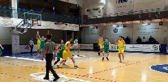 https://www.basketmarche.it/immagini_articoli/15-01-2020/under-gold-stamura-ancona-cede-finale-campo-poderosa-montegranaro-120.jpg