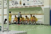 https://www.basketmarche.it/immagini_articoli/15-01-2020/under-silver-basket-fermo-espugna-campo-basket-maceratese-120.jpg