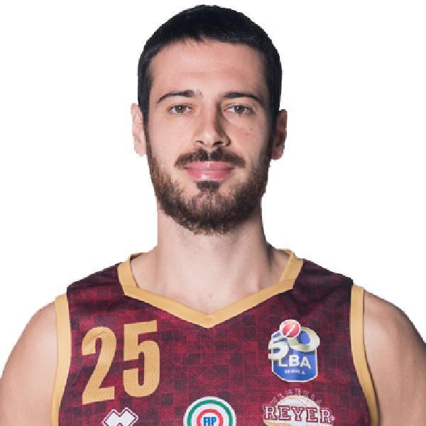 https://www.basketmarche.it/immagini_articoli/15-01-2021/basket-ravenna-sulle-tracce-play-lorenzo-ercole-600.jpg