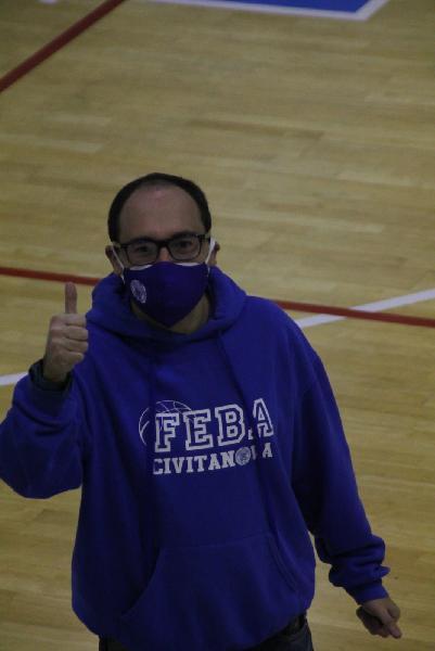 https://www.basketmarche.it/immagini_articoli/15-01-2021/feba-civitanova-cerca-riscatto-alma-basket-patti-600.jpg