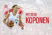 https://www.basketmarche.it/immagini_articoli/15-01-2021/ufficiale-petteri-koponen-giocatore-pallacanestro-reggiana-120.png