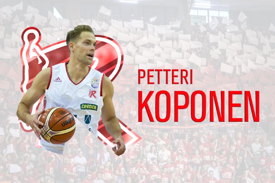https://www.basketmarche.it/immagini_articoli/15-01-2021/ufficiale-petteri-koponen-giocatore-pallacanestro-reggiana-600.png