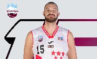 https://www.basketmarche.it/immagini_articoli/15-01-2021/ufficiale-real-sebastiani-rieti-firma-centro-paolo-paci-120.png