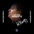 https://www.basketmarche.it/immagini_articoli/15-01-2021/ufficiale-stella-azzurra-roma-firma-play-roberto-rullo-120.png