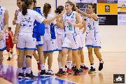 https://www.basketmarche.it/immagini_articoli/15-02-2018/serie-a2-femminile-la-feba-civitanova-cerca-la-sesta-vittoria-consecutiva-a-la-spezia-120.jpg