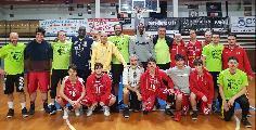 https://www.basketmarche.it/immagini_articoli/15-02-2019/basket-jesi-supera-pallacanestro-senigallia-rimane-imbattuto-120.jpg
