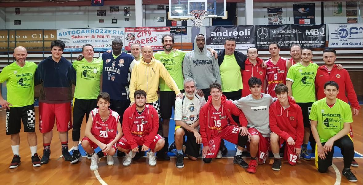 https://www.basketmarche.it/immagini_articoli/15-02-2019/basket-jesi-supera-pallacanestro-senigallia-rimane-imbattuto-600.jpg