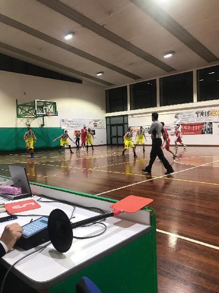 https://www.basketmarche.it/immagini_articoli/15-02-2019/basket-maceratese-atteso-importante-sfida-interna-basket-fermo-600.jpg