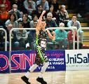https://www.basketmarche.it/immagini_articoli/15-02-2019/colpo-mercato-unibasket-pescara-faenza-arriva-esterno-flavio-120.jpg