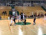 https://www.basketmarche.it/immagini_articoli/15-02-2019/convincente-vittoria-sporting-porto-sant-elpidio-vigor-matelica-120.jpg