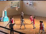 https://www.basketmarche.it/immagini_articoli/15-02-2019/eccellenza-ritorno-stamura-testa-vuelle-tiene-passo-bene-jesi-recanati-120.jpg