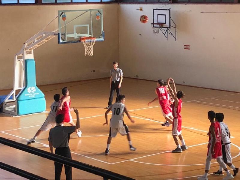 https://www.basketmarche.it/immagini_articoli/15-02-2019/eccellenza-ritorno-stamura-testa-vuelle-tiene-passo-bene-jesi-recanati-600.jpg