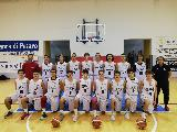 https://www.basketmarche.it/immagini_articoli/15-02-2019/gold-ritorno-basket-giovane-fuga-senigallia-loreto-metauro-academy-corsara-120.jpg