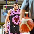 https://www.basketmarche.it/immagini_articoli/15-02-2019/lungo-ygor-biordi-giocatore-porto-sant-elpidio-basket-120.jpg