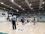 https://www.basketmarche.it/immagini_articoli/15-02-2019/marotta-basket-passa-campo-basket-montecchio-resta-imbattuto-120.jpg