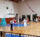 https://www.basketmarche.it/immagini_articoli/15-02-2019/ostacolo-wispone-taurus-jesi-pallacanestro-titano-marino-120.jpg